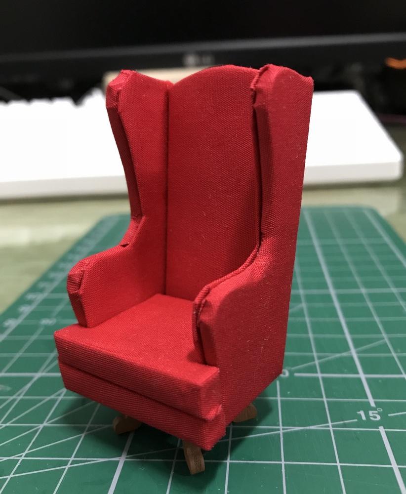 DIY Day5-22